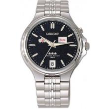 Оригинальные часы ORIENT EM5R003B