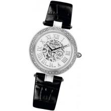 Оригинальные часы BALMAIN B1435.32.12