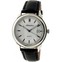 Оригинальные часы Adriatica ADR 1064.52B3Q