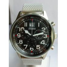 Оригинальные часы Adriatica ADR 1076.5124CH