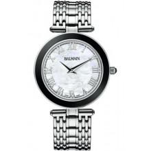 Оригинальные часы BALMAIN B1411.33.82