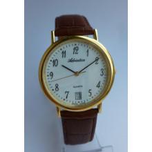 Оригинальные часы Adriatica ADR 1003.1222Q