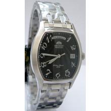 Оригинальные часы ORIENT EVAA004B