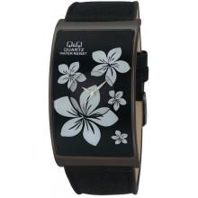 Оригинальные часы Q&Q C187J502Y