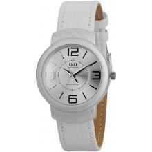 Оригинальные часы Q&Q CL05J504Y