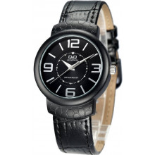 Оригинальные часы Q&Q CL05J505Y