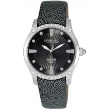 Оригинальные часы Q&Q DA27J302Y
