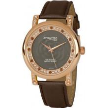 Оригинальные часы Q&Q DB33J102Y