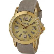 Оригинальные часы Q&Q DA25J103Y
