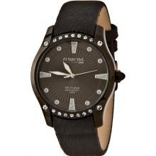 Оригинальные часы Q&Q DA27J502Y