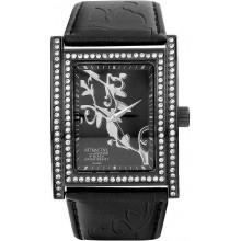 Оригинальные часы Q&Q DB23J502Y