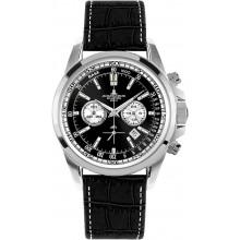 Оригинальные часы Jacques Lemans 1-1117AN