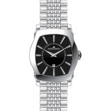 Оригинальные часы Jacques Lemans 1-1356E
