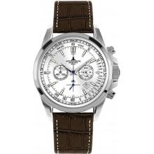 Оригинальные часы Jacques Lemans 1-1117BN