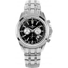 Оригинальные часы Jacques Lemans 1-1117EN