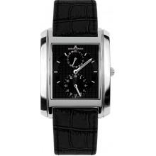 Оригинальные часы Jacques Lemans 1-1394A