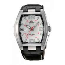 Оригинальные часы ORIENT ERAL007W