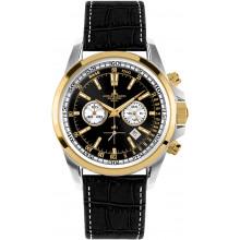Оригинальные часы Jacques Lemans 1-1117CN