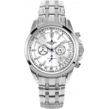 Оригинальные часы Jacques Lemans 1-1117FN