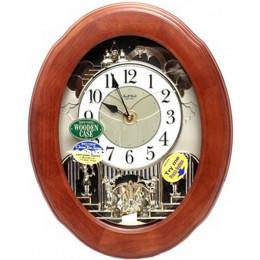 Магазин часов New-Time