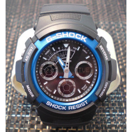 Часы Casio :: Интернет-магазин New-Time