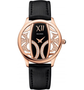 Дизайнерские часы для женщин