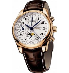 Швейцарские и японские мужские часы