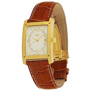 Швейцарские часы Appella - ruclockru