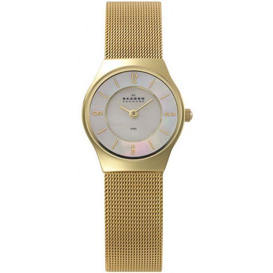 a9f3a40a Европейские часы :: Skagen :: Скаген :: Женские часы :: Skagen ...