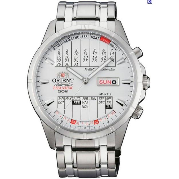 ee2d3792 Японские часы :: Orient :: Orient :: С автоподзаводом :: ORIENT ...