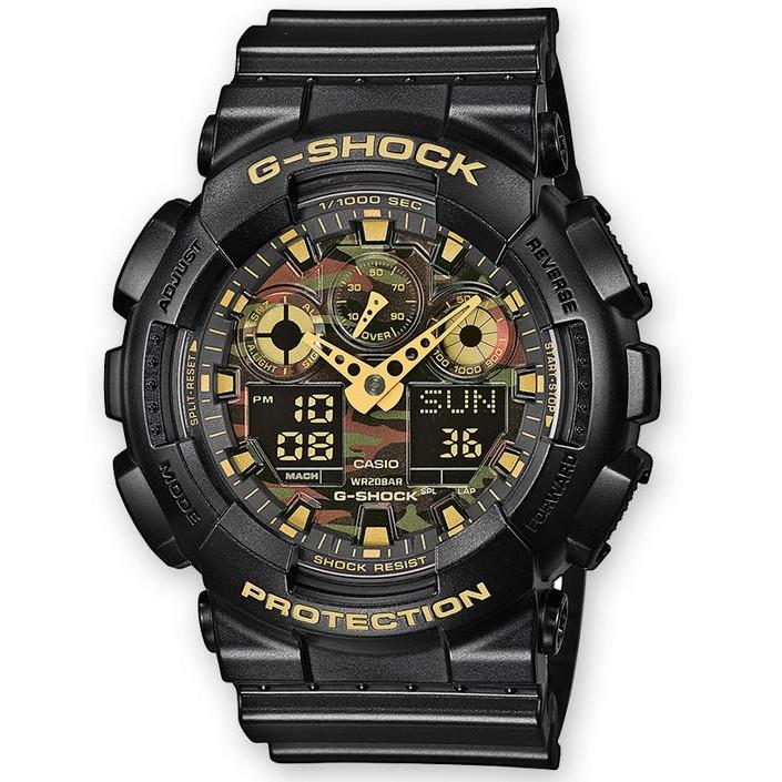 впитывают g shock classic часы ga 110gb 1aer стоит всегда гнаться
