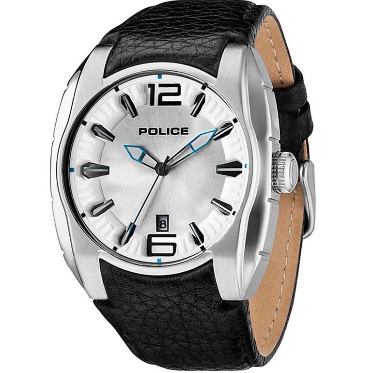 Мегапопулярный нынче бренд police был основан в италии в году.
