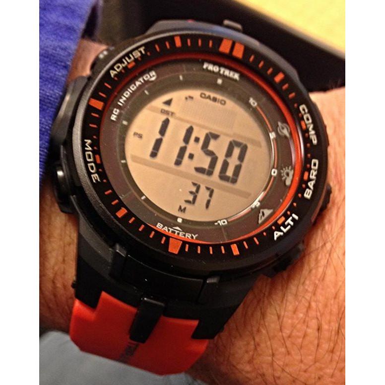 Наручные часы Casio: цены в Краснодаре Купить наручные
